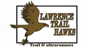 lawrence-trail-hawks