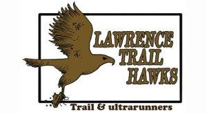 lawrence-trail-hawks