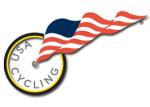 usa-cycling