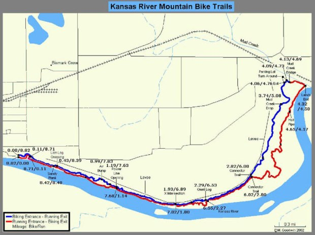 lawrence_river_trails_map
