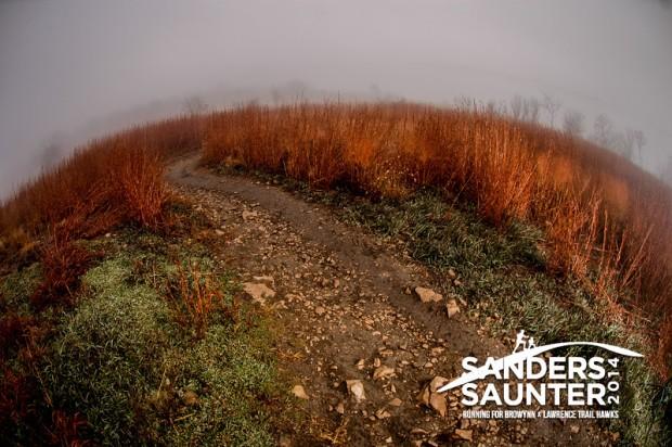 SandersSaunter-2014-0026-L.jpg