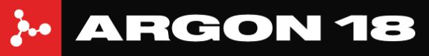 argon18_logo_625x83_0