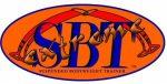 sbt_extreme_logo-mexico-500x500